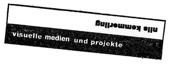 logo nils kemmerling