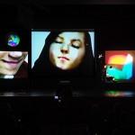 Live_Cinema_V2_IMGP0120_k